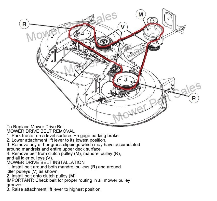Exclusivo Interfaces De  ando De Volante furthermore Ford Probe Headlight Motor Wiring Diagrams as well Illust Ref c Exhaust together with 2018 Kawasaki Klx140g Review additionally 4 Stroke 25cc GX25 Brush Cutter 60332080069. on honda fit